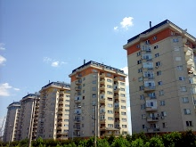 Ansamblul Rezidential Dream Village Iasi